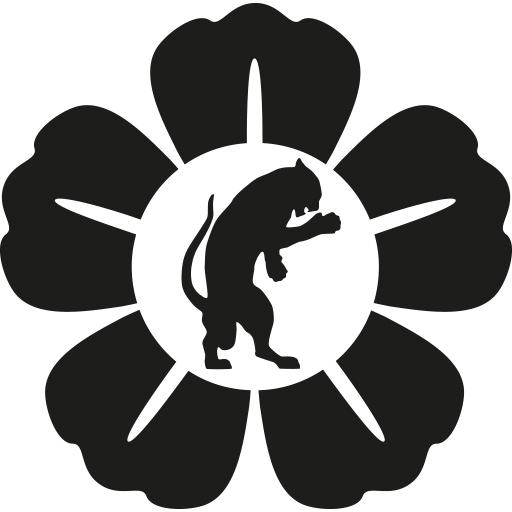 Accademia Nekobukai | Aikido-Karate-Shaolin